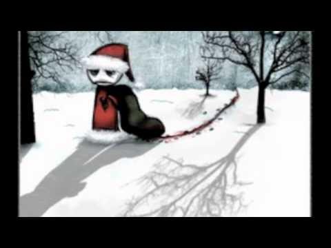 Don't Shoot Me Santa (Cover)