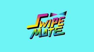 SwipeMate