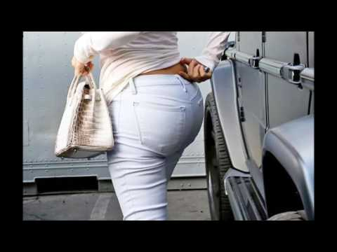 JENNIFER LOPEZ HOT ASS IN TIGHT JEANS    TRIBUTE n°2 ZDFSodVhed8 thumbnail