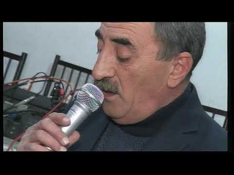 Download Vilayet Abbasov Toy ifa 2018