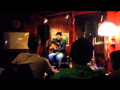 Nikolas Metaxas live #mondaylive il corridoio club