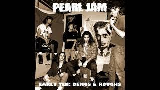 Baixar Pearl Jam – Early Ten Demos & Roughs (2014)