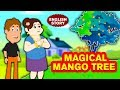 Magical Mango Tree - Kids Stories | Stories For Kids | Moral Stories For Kids | Koo Koo TV