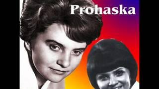 Karin Prohaska Bis Zur Hochzeit Ist Alles Wieder Gut Youtube