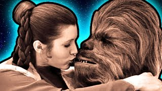 Top 5 Star Wars Lines You've Been Saying Wrong   TGN