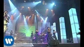 Krisdayanti  - Mahadaya Cinta (Official Music Video)