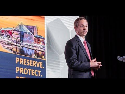 Keynote by Mikael Hagstroem, Chief Executive Officer, MetricStream