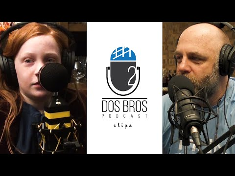 Dos Bros - Kids BJJ  And Martial Arts In These Times