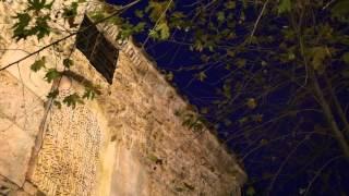 Gönül Sultanları 59.Bölüm - Bayezidi Bestami