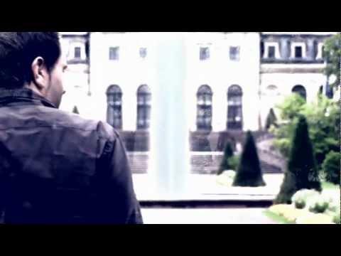 Deepsoul & Marsin - Mein Leben (Offizielles Musik Video) (Full HD)