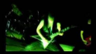 Baixar Children of Bodom - downfall