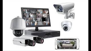 Lắp đặt Camera giám sát camera quan sát gia đình tại đà nẵng