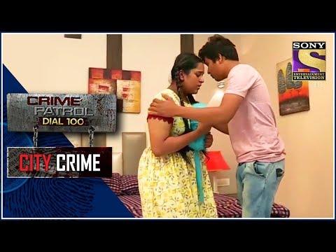 City Crime | Crime Patrol | पटेल नगर हत्याकांड | Delhi