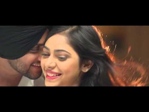 Haar Jaani Aa   Mehtab Virk  -  Panj Aab Records  -Desiroutz   -Sad Romantic Song Of 2014.