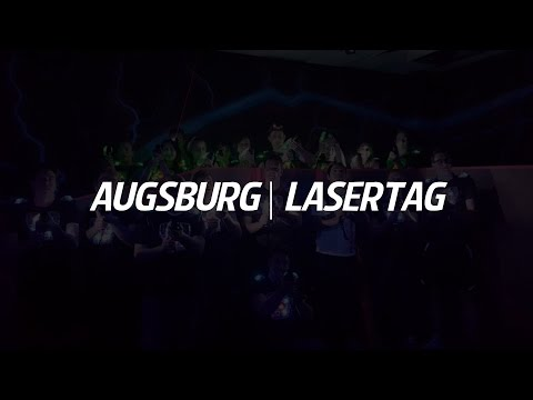 Trip to Augsburg | Vlog#1 | The Call