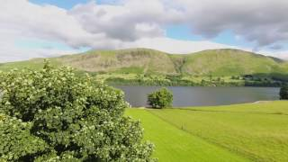 New Lodge, Watermillock, nr Penrith, Cumbria