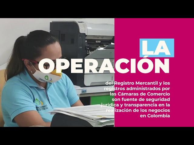 FUNCIÓN PUBLICA REGISTRAL