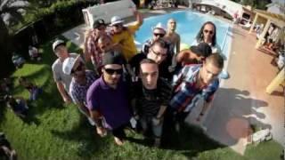 Morto Che Parla & Emana - Necropolitan (Video Version)