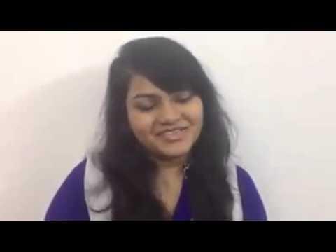 Singer saba cover song asif