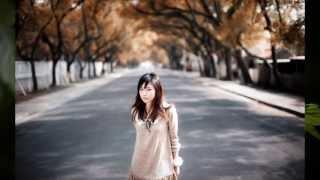 永井龍雲 - つまさき坂