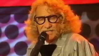 1996 Kölle Alaaf - Süper Duett