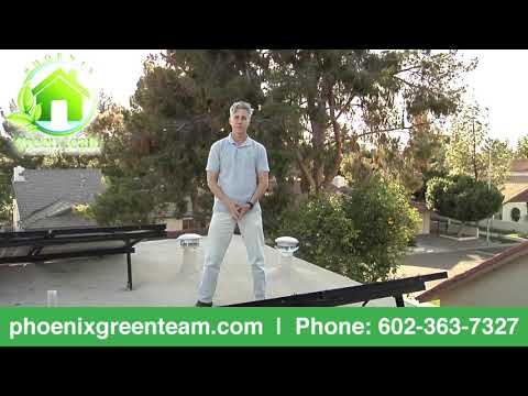 best-solar-panels-for-shaded-roofs-in-arizona-|-do-solar-panels-function-in-shade