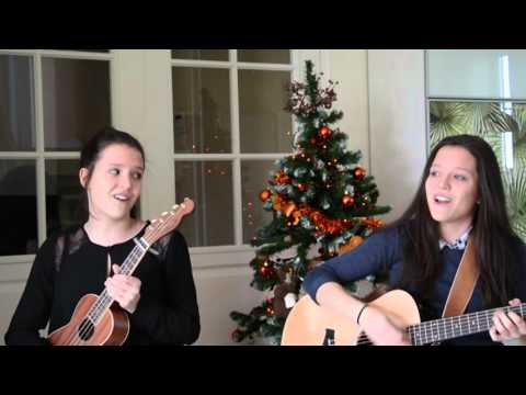 Christmas Coming Home // Lennon and Maisy (Cover)