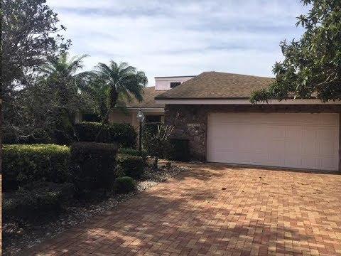 13796 Sand Crane Dr, West Palm Beach, FL 33418
