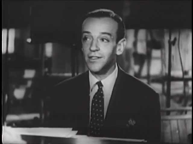 fred-astaire-two-magic-moments-second-chorus-montseantares