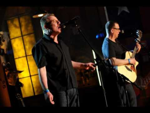 Sweet Joy - Alabama 3 (feat. The Proclaimers and Michael Wojas)