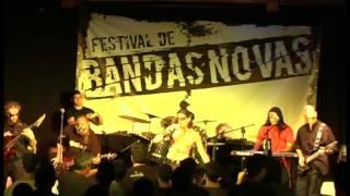 Fearless 2 Bandas Novas 06 10