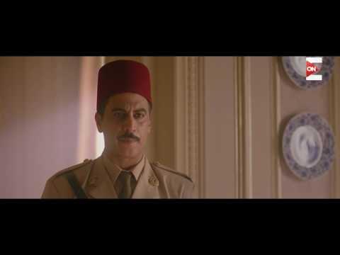 الجماعة 2 - إنفعال الحاكم العسكري على جمال عبد الناصر وتسليمه إلى البوليس السري