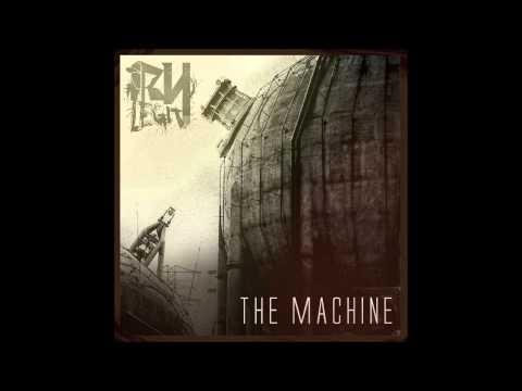 Ry Legit - Down Lower (Full HD)