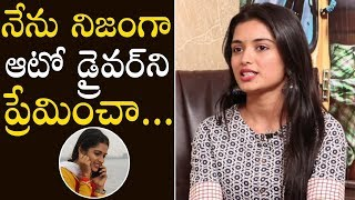 Heroie Priyanka Jain About vinara sodara veera kumara Movie | Interview | Friday Poster
