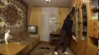 ремонт квартиры своими руками.mp4