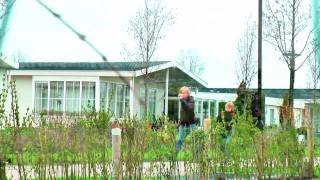 DroomPark Schoneveld Breskens Pasen 2010 1