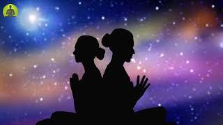 3 Hours Deep Meditation Music Sleep Positive Energy Music Healing Music Inner Peace Music