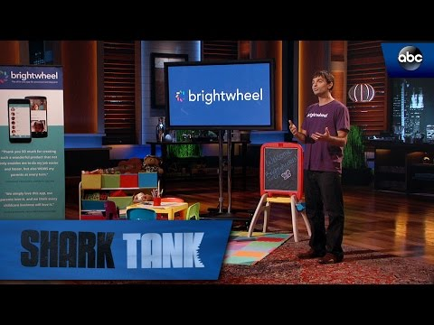 brightwheel-pitch---shark-tank