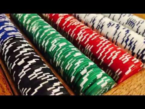 Red Carpet Casino Night 2016