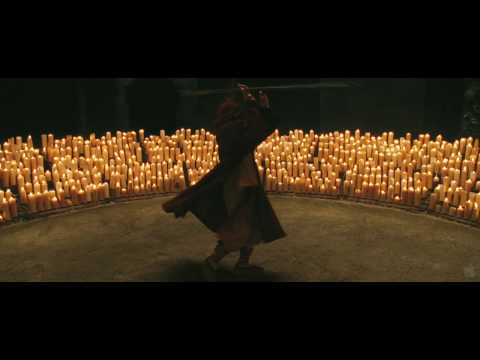 The Last Airbender (2010 movie) - first trailer (HD) - YouTube The Last Airbender 2 Movie Release Date