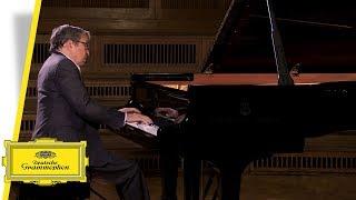 Murray Perahia - Beethoven: Piano Sonatas (Trailer)
