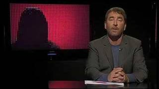 Media7 talks about the Kingmaker Debate on TVNZ7