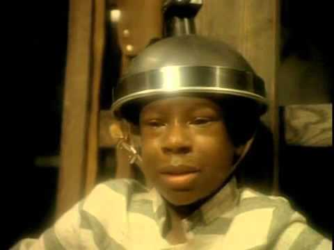 Download The Execution of George Stinney