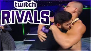 tyler1 Vs Yassuo Clash @ Twitch Rivals - Best of LoL Streams #656