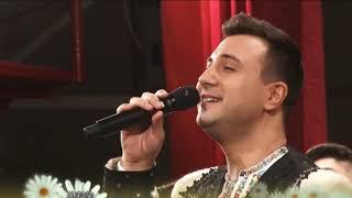 5  IOANA SI PRIETENII - Spectacol Valentin SANFIRA - Pitesti - 5 iun 2020 - Partea I