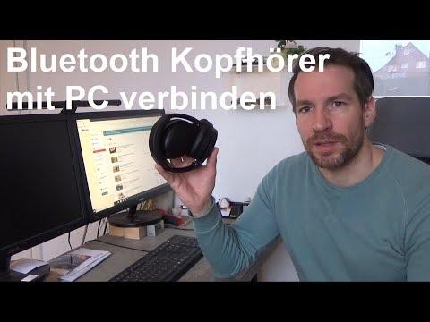 bluetooth-kopfhörer-mit-pc-verbinden-koppeln-windows-10