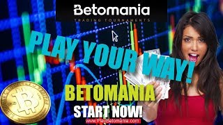 Betmania Review 💰 Betomania Live Poker 💰 Social Trading Review