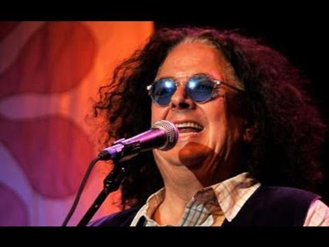 Behind the Scenes with Mark Volman of The Turtles