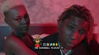 Gage - So It Go (Official Music HD Video) Dancehall 2019