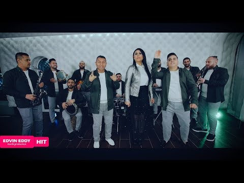 ☆ Ork Eminler 2018 ZENGIN BABAM AKILLI ANAM  █▬█ █ ▀█▀  ☆(Official VIdeo)  2018